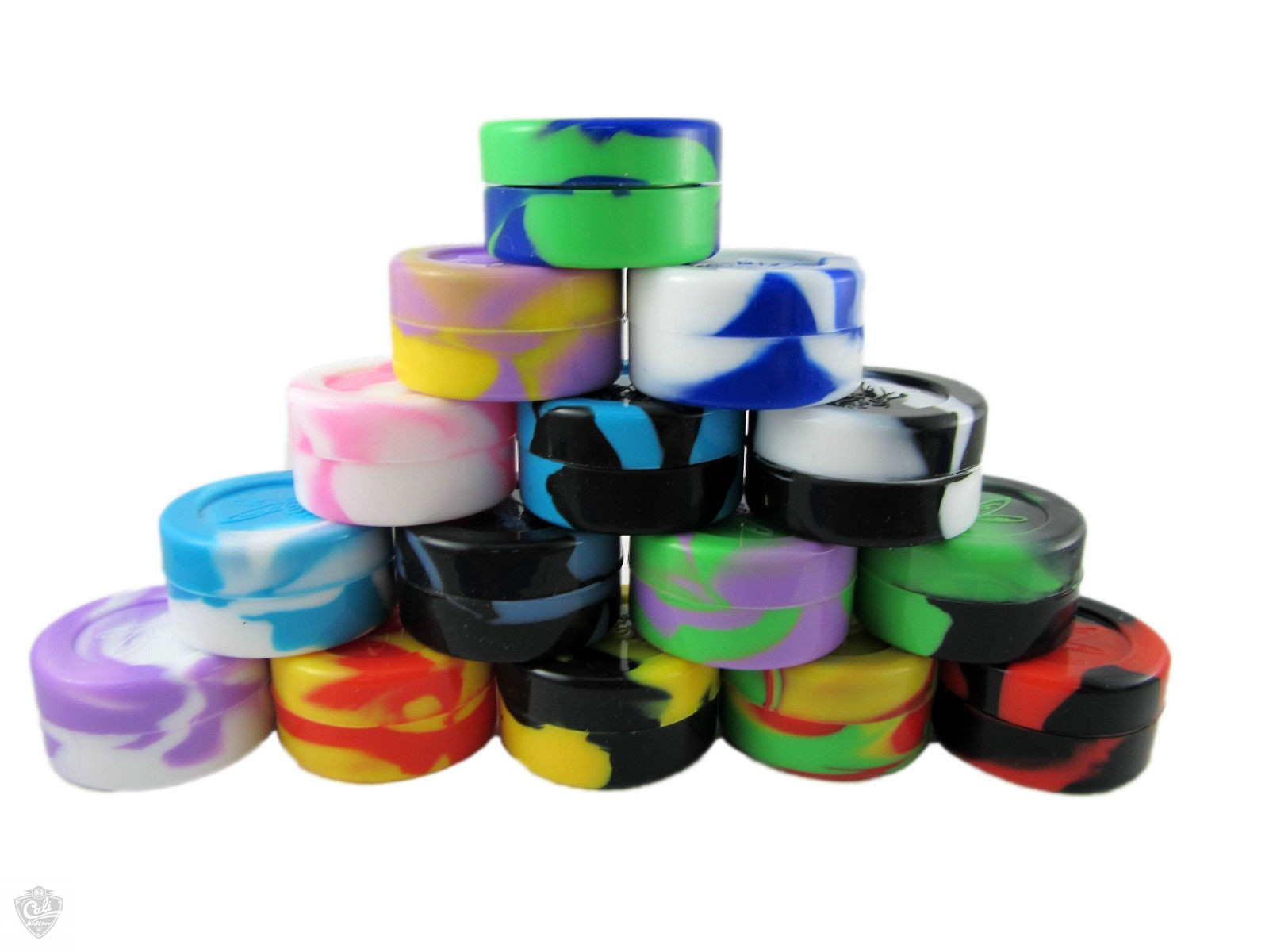 schulze waxed containers inc Schulze waxed containers inccase study help analysis with solution online from uk usa uae australia canada china experts.
