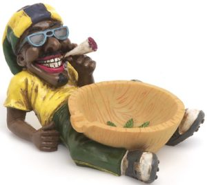 best weed ash tray