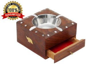 best weed ash trays