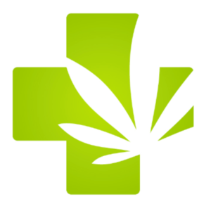 best dispensaries in colorado springs