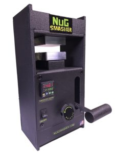 best rosin press for dabs