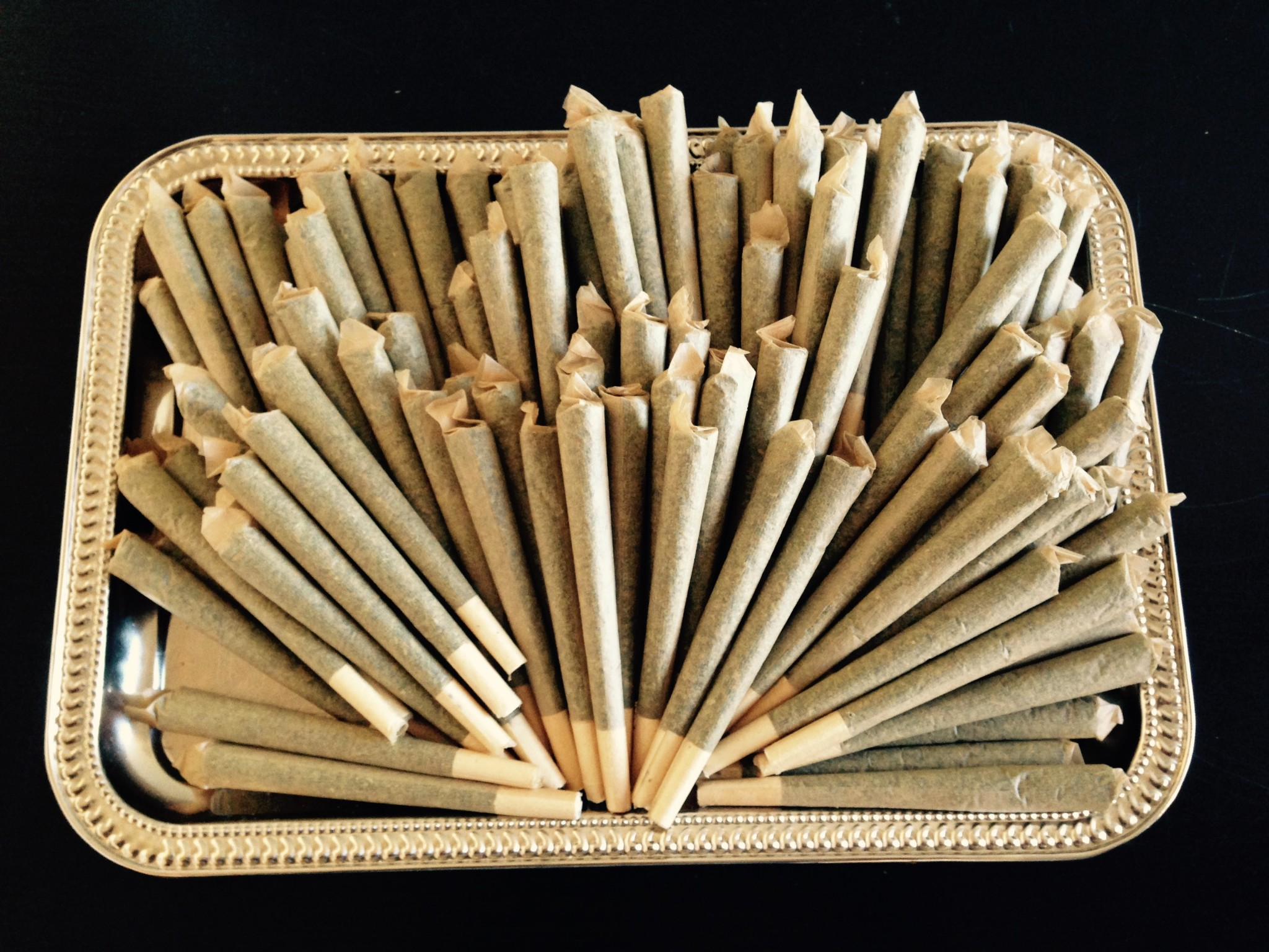 Top 5 Best Joint Roller For Weed Smoke Weed Inc